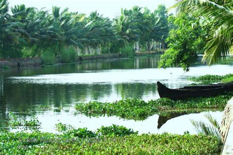 Landscape Photography Kerala Kerala Landscape