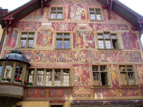 haus tobias freiburg file zum ritter schaffhausen jpg wikimedia commons