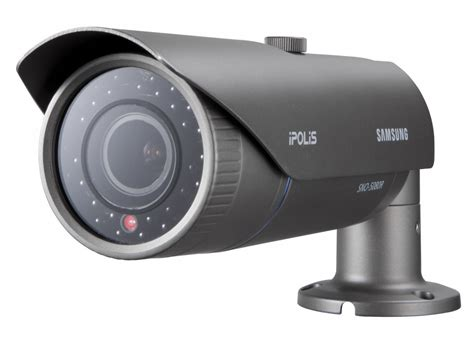 Cctv Hd Cctv Cameras Security Hd Samsung Communications Centre