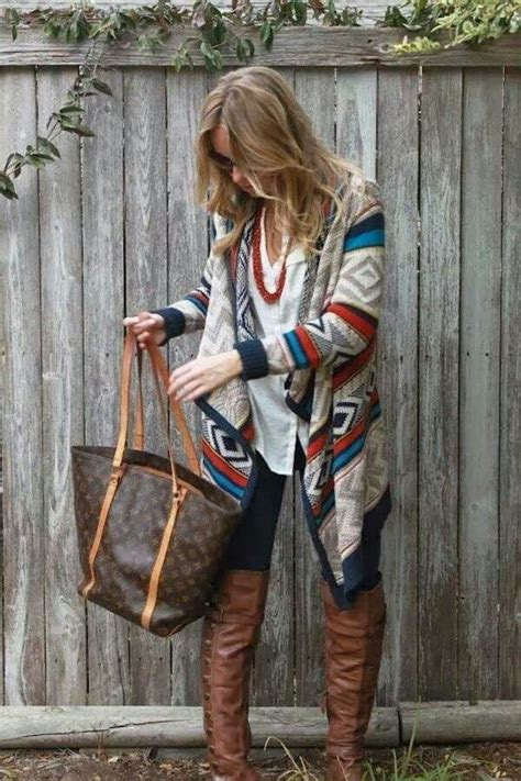 Ip28910 Sweater Youlook Oz trend alert aztec sweaters home stories a to z