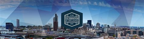 Chicago Booth Mba International Relations by Celebration Of Influence Europe 20 Years The