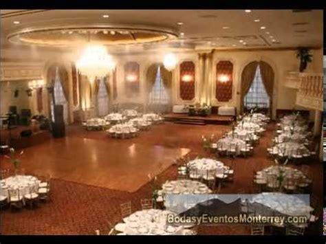 salones para xv aos df salones para xv a 241 os en guadalupe salon palacio real