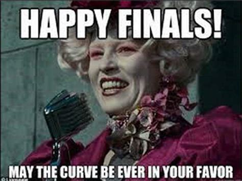 Finals Week Meme - 16 memes about finals season all college students can