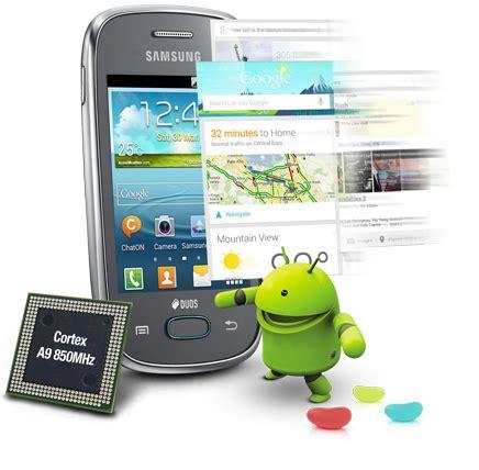 Samsung Y Neo Gt S5312 by Spesifikasi Dan Harga Samsung Galaxy Pocket Y Neo Gt S5312