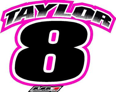 motocross jersey numbers lg1 designs motocross graphics jet ski graphics