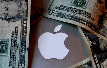 spaceship cus apple apple pay creating consumer confusion