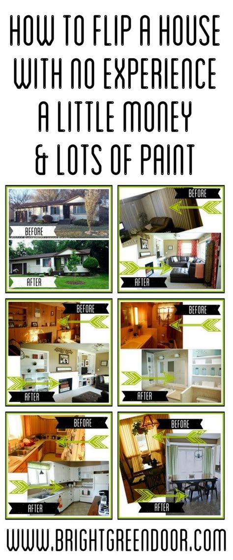 how to flip a house with no money 25 trending flipping ideas on pinterest flip flop craft flip flop sandals and flip