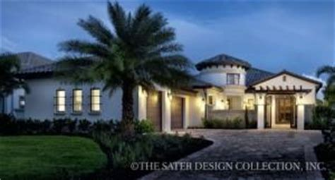 italian home plans sater design collection house designs