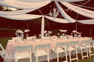 decorations for engagement at home engagement party ideas archives all about venues blog