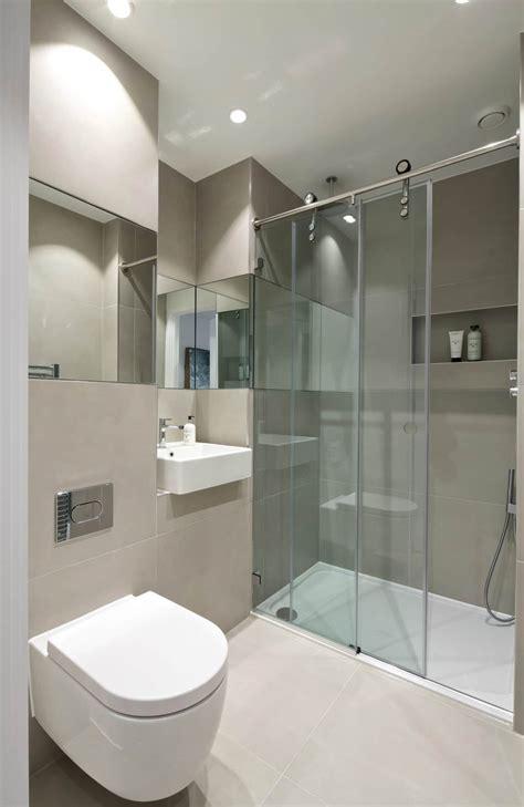 stunning show home design  suna interior design