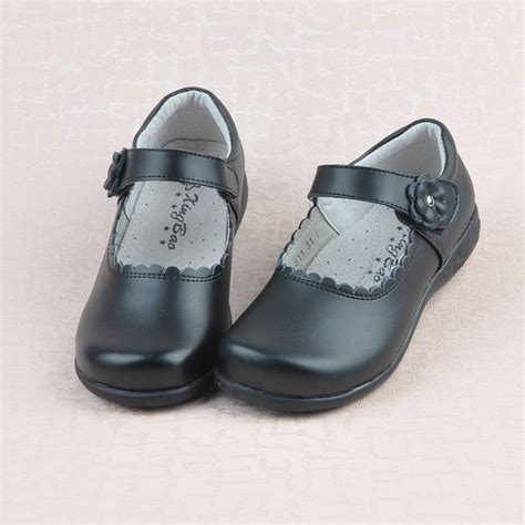 shoes for school costume new arrival black leather shoes cos leather