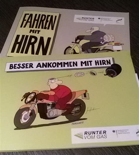 Fahrsicherheitstraining Motorrad Frauen österreich by Sicherheit Archive Motorrado De