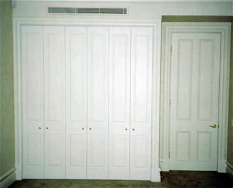 Diy Built In Wardrobes Sydney by Diy Small Greenhouse Plans Cabinet Makers Supplies Sydney