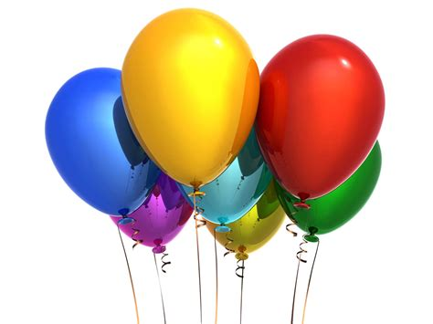 birthday themes with balloons bucks county party supplies for any occassion from