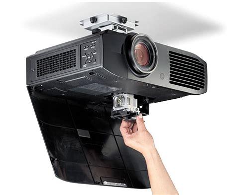 Proyektor Panasonic Pt Ae8000u panasonic pt ae8000u 3d lcd projector page 2 sound vision