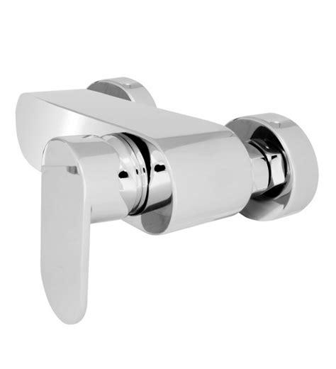 rubinetto esterno miscelatore esterno doccia s2