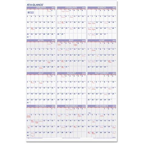 desk calendar 2017 walmart lang 2017 wall calendar horses in the mist walmart com