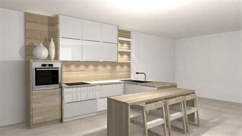 Witt Kitchen by Kitchen Design Witt Kitchens