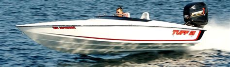 top performance boats tuff power boats extreme high performance boats by tuff