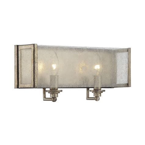 Savoy House Lighting by Savoy House Chelsey 2 Light Vanity Light Reviews Wayfair
