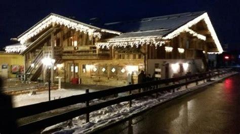 wohnungen rutesheim kraxl alm rutesheim restaurant bewertungen