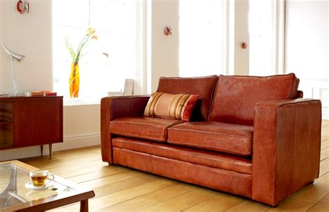 small leather sofa beds small sofa bed and small sofabeds