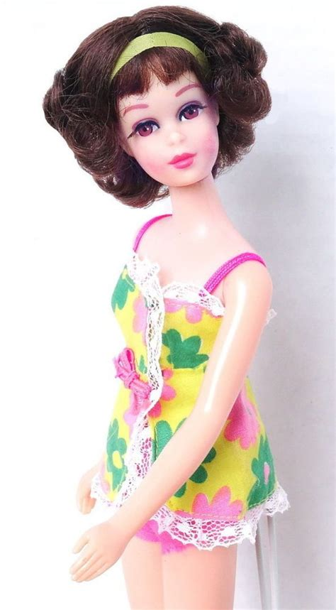 111 curated ebay finds ideas by bgarnett92 111 curated francie and friends ideas by paniacope doll