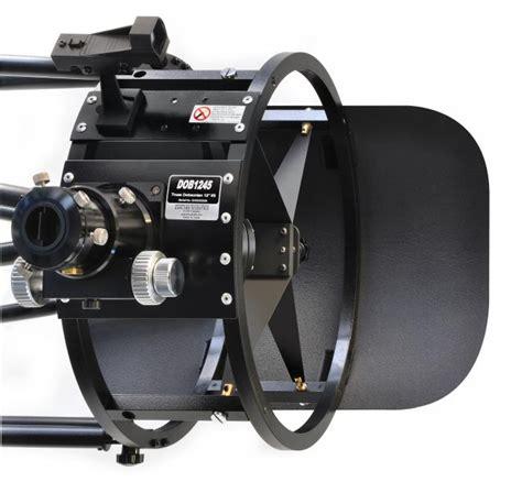 explore scientific ultra light dobsonian 305mm explore scientific ultra light dobsonian 305mm gitterrohr