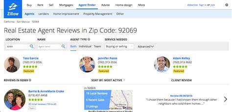 zillow reviews real customer reviews