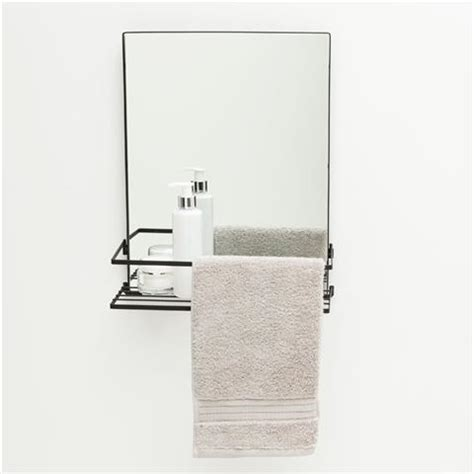 Kmart Bathroom Accessories Cheap And Chic Bathroom Accessories And Storage From Kmart The Plumbette