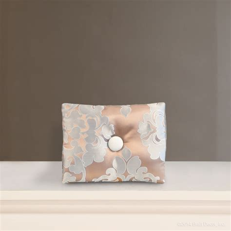Small Throw Pillows by Royal Duke Small Decorative Pillow
