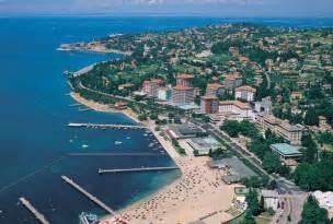 Hotel Toaster Appartamenti Ananina Portorose Slovenia
