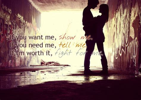 wallpaper couple quotes love quotes couple love quotes wallpapers couple love