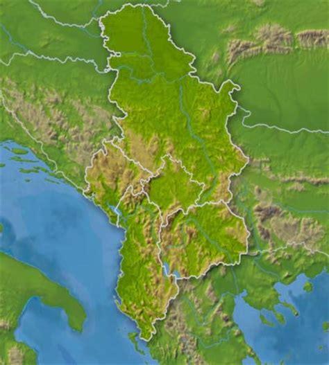schweiz serbien wetter serbien