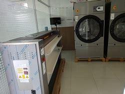 Mesin Cuci Untuk Rumah Sakit mesin laundry hotel rumah sakit