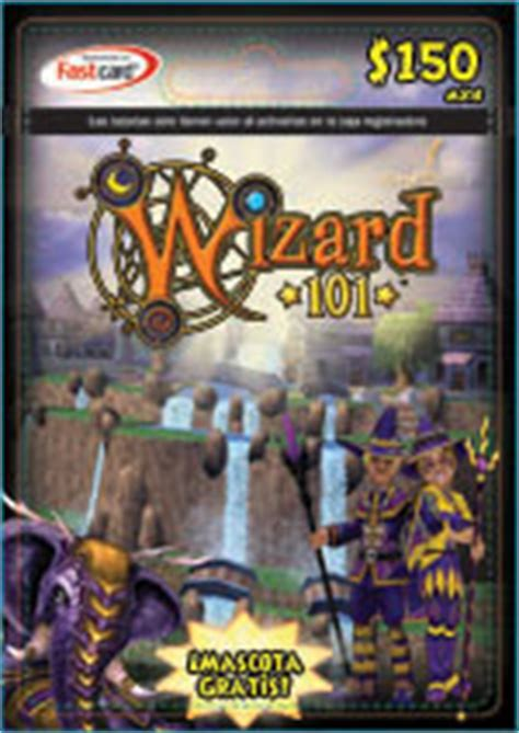 Wizard101 Free Gift Cards - item 7 eleven 150 mexico gift card wizard101 wiki