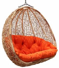 estella dual sitting outdoor wicker from my home
