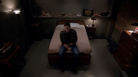 supernatural bedroom supernatural bedroom 28 images 16 best images about