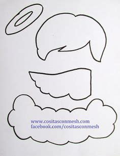 angelitos vestidos de minnie en foamy caliz primera comuni 243 n png imagui primera comunion