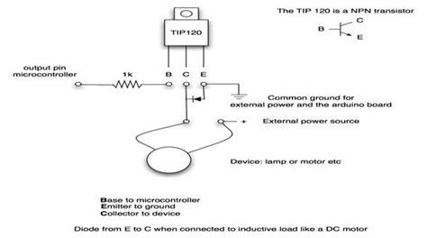 transistor darlington funcionamiento configuraci 243 n darlington monografias