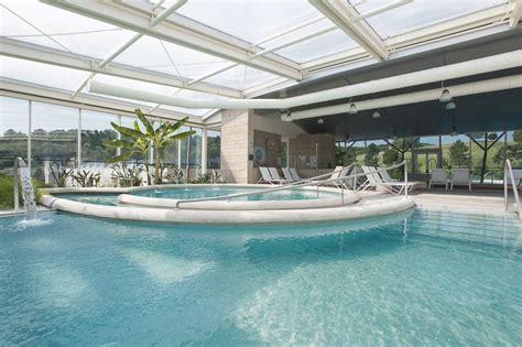 ingresso terme chianciano le nuovissime piscine termali theia relax nel cuore della