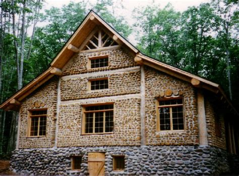 cordwood home plans cordwood lodge 300x221 images frompo