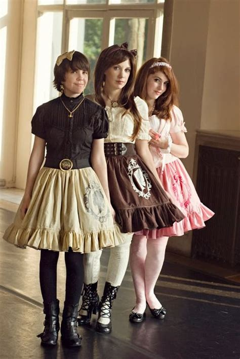 petticoat boys pt2 bigcloset topshelf petticoat dresses for boys newhairstylesformen2014 com