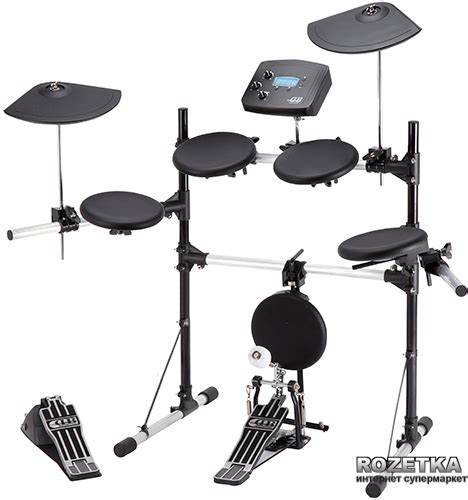 Db Percussion Dbe B03 rozetka ua db
