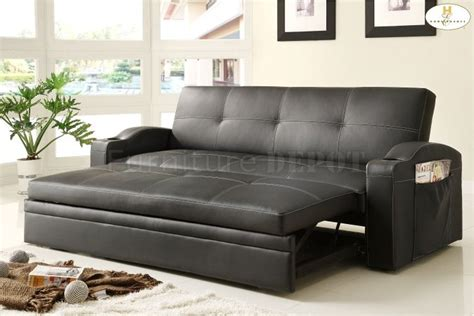 Sofa Trundle Smalltowndjs Com