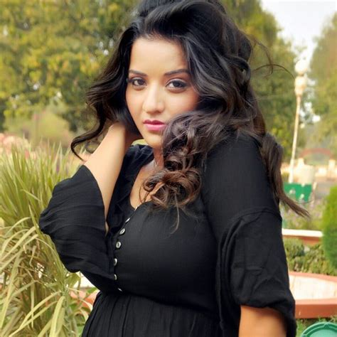 tv actress height list monalisa biography height weight age wiki husband