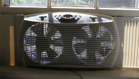 window fans for sale best window fans for sale 2018 loudestdeals