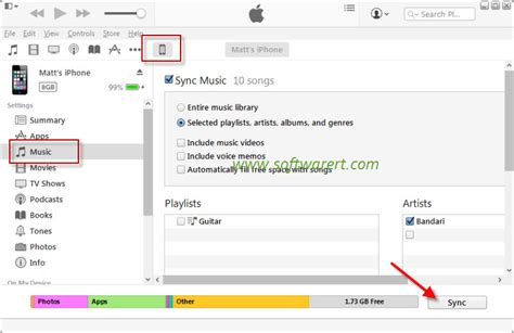 download mp3 from itunes to pc how to transfer music from computer to iphone with or