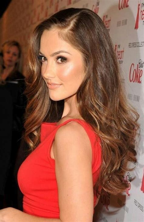 brunette actress hairstyles 65 prom hairstyles that complement your beauty fave