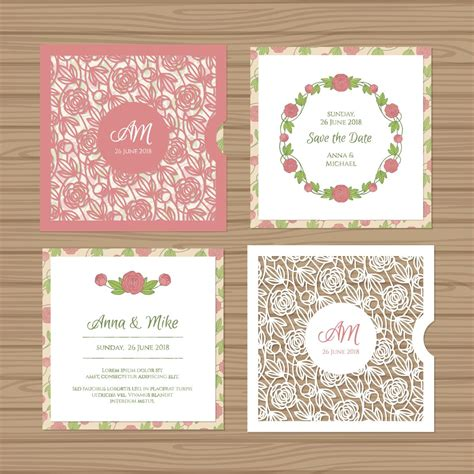 what to write in a wedding card what to write on a wedding card to show the newlyweds you care